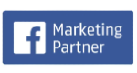 Facebook Marketing for Well Drillers