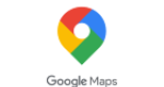 Google Maps Optimization for well drillers
