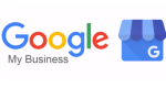 Google My Business for Well Drillers