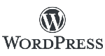 Well Driller WordPress website design