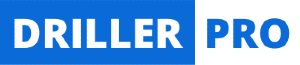 DRILLER Logo